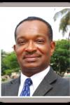 Kweku Awotwi's picture
