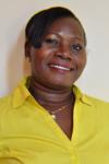 Dr. Linda Vanotoo's picture